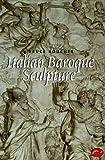World Of Art Series Italian Baroque Sculpture