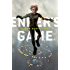 Ender's Game (The Ender Quartet series Book 1) (English Edition)