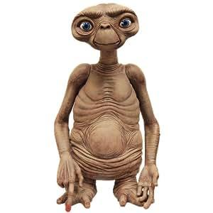 E.T. Der Außerirdische Replik E.T. Stunt-Puppe 91 cm
