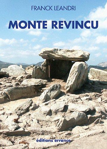Le monte revincu (1DVD)