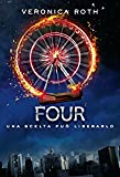 Veronica Roth (Autore) (67)  Acquista: EUR 6,99