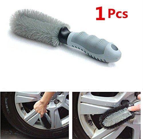 Wheel-Brush-auto-pneumatico-spazzola-di-pulizia--per-auto-moto-bici--Pneumatico-profilo-scrub-lavaggio-strumento-di-pulizia--Wildauto