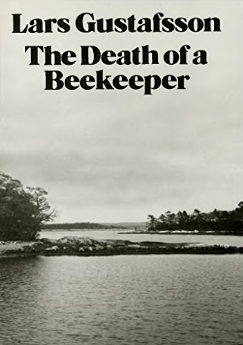 The Death of a Beekeeper: Novel (English Edition)