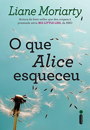 O Livro da Avo Alice (Portuguese Edition)