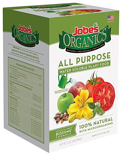 easy-gardener-08251-12oz-all-purpose-or-antique-pewter-fertilizer-quantity-1