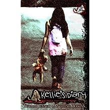 Kellie's Diary #2