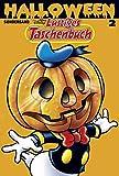 Image de Lustiges Taschenbuch Halloween 02: Sonderband