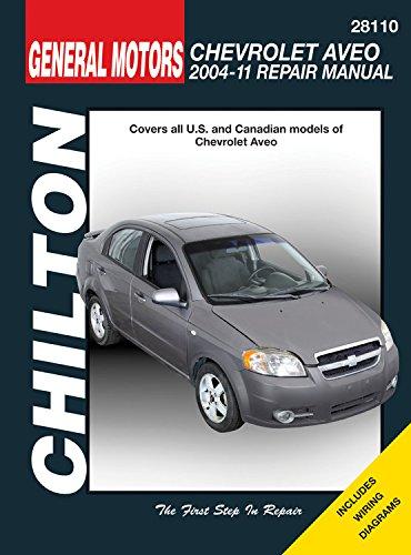 chevrolet-aveo-chilton-automotive-repair-manual-04-11