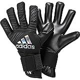Adidas Ace Magnetic Storm Gants de gardien de but 10 black/holographic-Smc/Black