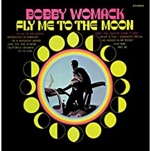 Fly Me to the Moon [Vinilo]