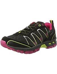 C.P.M. Atlas - Zapatillas de running Mujer