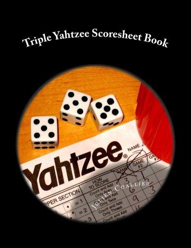 triple-yahtzee-scoresheet-book-200-pages-100-sheets