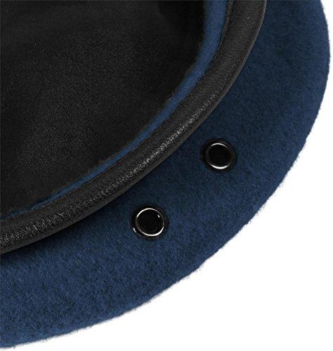 Reisen Sea To Summit Ultra-sil Dry Day Pack Rucksack Tasche Sky Blue Blau Grau Neu Top Wassermelonen Reisekoffer & -taschen