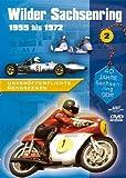 Wilder Sachsenring - Teil 2: 1955 bis 1972