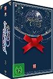 Sailor Moon Crystal - Vol. 5 (+Sammelschuber) (Episoden 27-33) [2 DVDs] [Limited Edition]