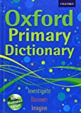 Best Dictionaries - Oxford Primary Dictionary Review