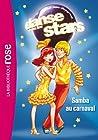 Danse avec les stars 02 - Samba au carnaval