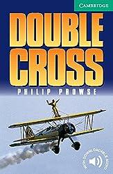 Double Cross Level 3