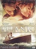 Titanic (2 Dvd) by Kathy Bates