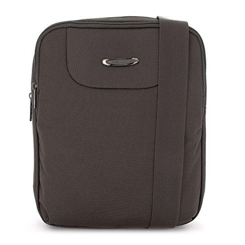roncato-school-bags-grey