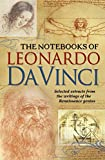 #5: The Notebooks of Leonardo Da Vinci: Selected Extracts from the Writings of the Renaissance Genius
