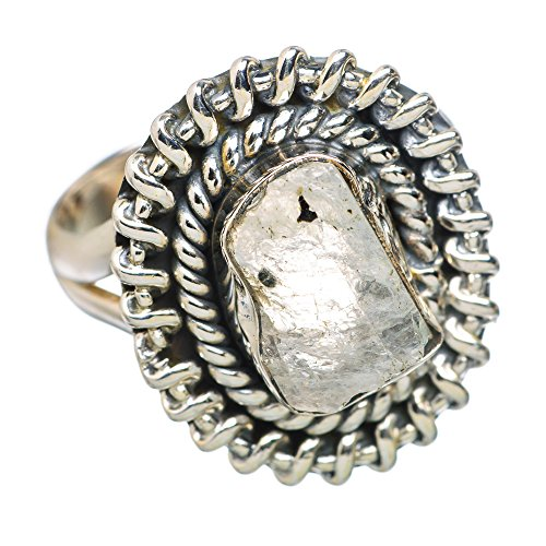 herkimer-diamond-herkimer-diamant-925-sterling-silber-ring-6