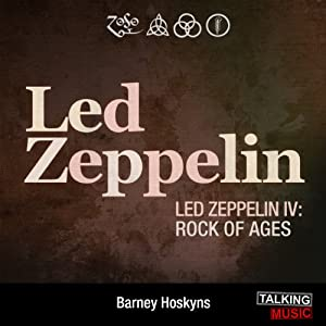 Led Zeppelin IV (Rock of Ages)