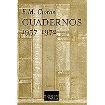 Cuadernos ( 1957 - 1972 )