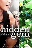 Image de Hidden Gem #1 (English Edition)