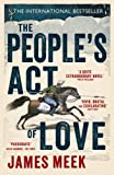 Image de The People's Act Of Love