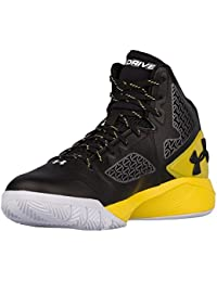 Under Armour ClutchFit Drive zapatillas de baloncesto para hombre II