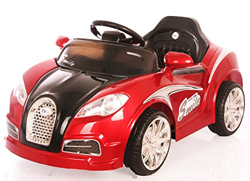 Top 9 Best Ride On Cars For Kids In India 2020 Vah Deals