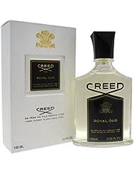 Royal Oud Millesime Eau de Parfum 100ml