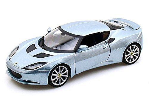 lotus-evora-s-ips-1-24-blue