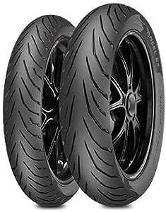 Pirelli 110 70 17 54s Tl Angel City R Auto