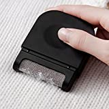 Best Clothes Shavers - Clothes Brush, Bobble Remover for Clothes, Fluff Remover Review