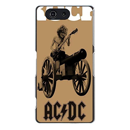 acdc-blues-rock-band-popular-cover-shell-cool-vintage-design-hard-heavy-metal-band-ac-dc-logo-phone-