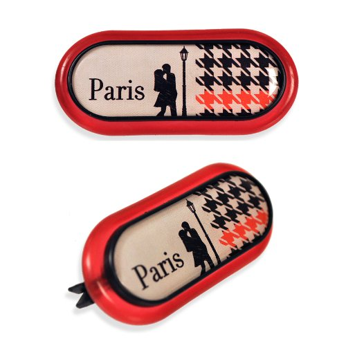 Carlinea 190161 Air Romantic Sweet Paris