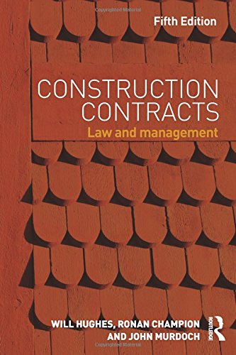 construction-contracts