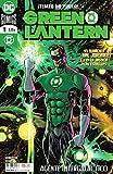 El Green Lantern núm. 83/ 1 (Green Lantern (Nuevo Universo DC))