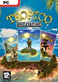 Tropico Reloaded [PC Download]