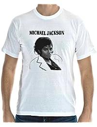 Suchergebnis auf für: Michael Jackson Bad: Bekleidung