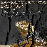 Lars Attacks (Rosie Romero & Eddie Armani Remix)