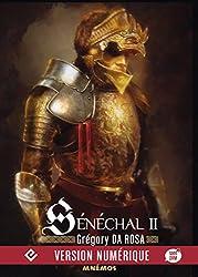 Sénéchal II (Icares)