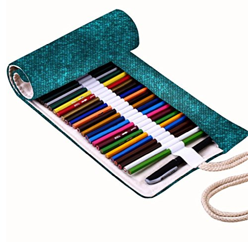snoogg-viki-sindrome-2410-design-canvas-wrap-holder-for-48-matita-colorata-roll-case-for-gel-pen-tra