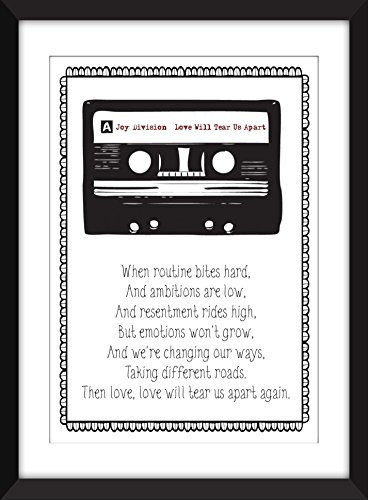 joy-division-love-will-tear-us-apart-lyrics-print-11-x-14-8-x-10-5-x-7-a3-a4-a5-typography-print