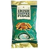 Kate Kearney Irish Coffee Fudge Beutel