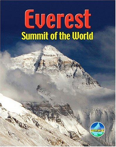 everest-summit-of-the-world