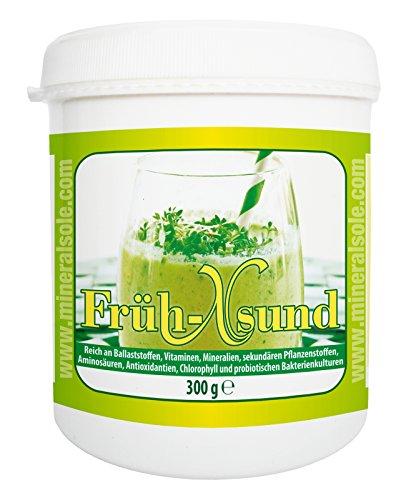 fruh-xsund-moringa-oleifera-blattpulver-baobab-fruchtpulver-gerstengrassaft-pulver-vitamin-e-vitamin