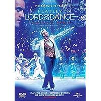 Michael Flatley - Michael Flatley'S Lord Of The Dance: Dangerous Games